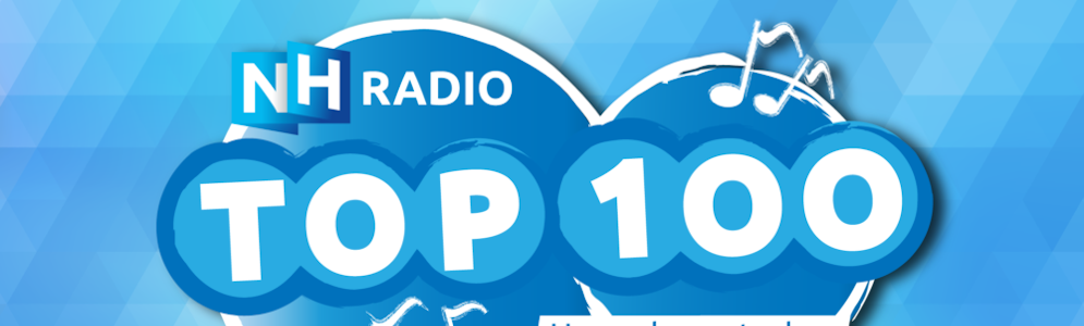 NH Radio Top 100