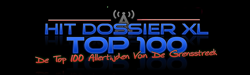 Top 100 Hitdossier XL