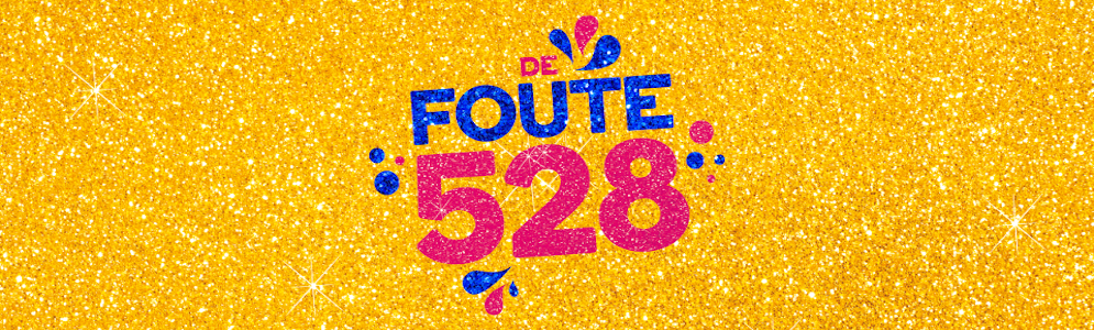 Foute 128/528