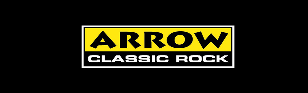 Arrow Rock 500