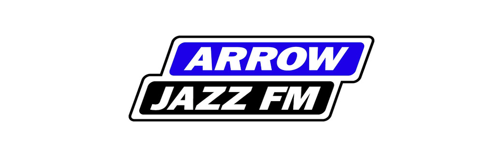 Arrow Jazz top 100