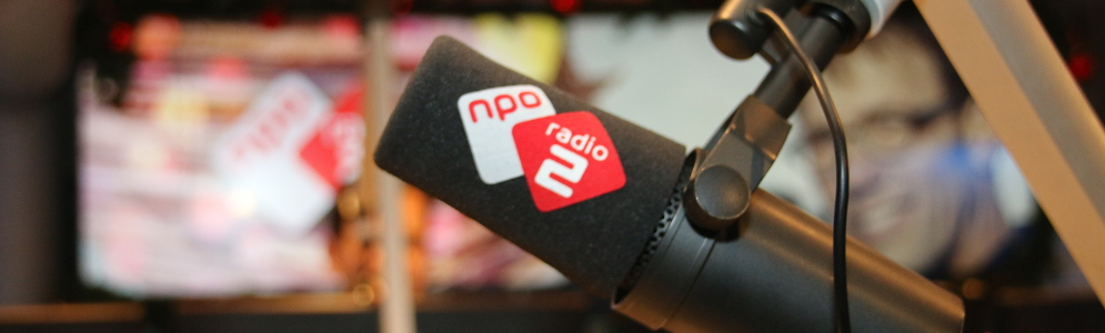 NPO Radio 2 Top 2000