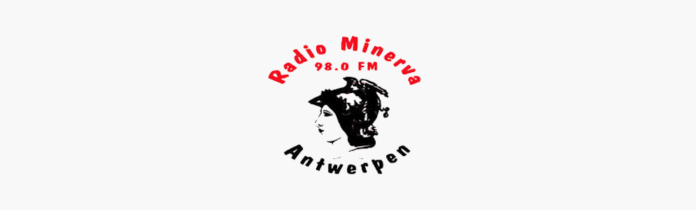 Radio Minerva Top 100