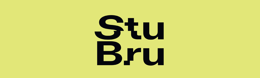 Studio Brussel Album Top 500